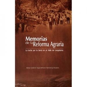 Memorias de la reforma agraria
