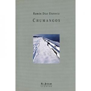 Chumangos