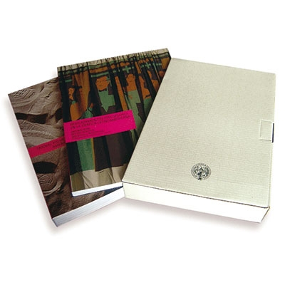 Primer Catálogo | libro,de la Trienal poligráfica de San juan.